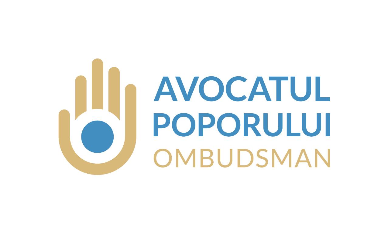 Mai multe inițiative ale Ombudsmanului Copilului, discutate la ședința Consiliului Național pentru Drepturile Copilului
