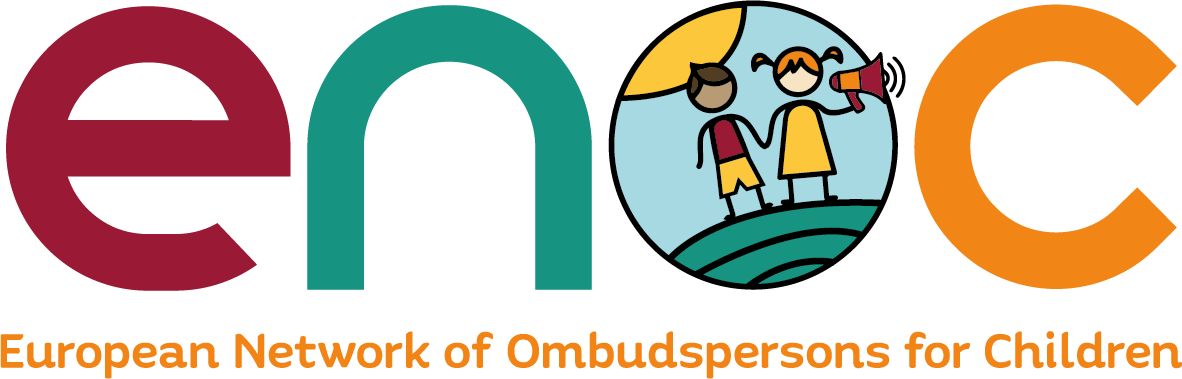 Ombudsmanul Copilului a participat la cea de-a 24-a conferință anuală a Rețelei Europene a Ombudsmanilor pentru Protecția Drepturilor Copilului (ENOC)