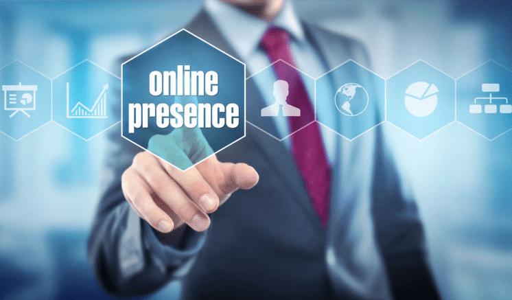 Audiență în format online – un nou instrument aplicat de Avocatul Poporului pentru examinarea adresărilor de la persoanele aflate în custodia statului