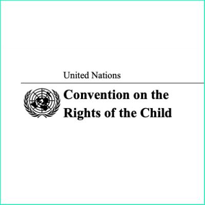 Un nou standard la nivel ONU, instituit în domeniul drepturilor copilului: Copiii trebuie lăsați liberi în lumea digitală, urmând doar să fie protejați de violență, exploatare, abuz și dezinformare.